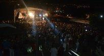 Bal Festivali Sona Erdi..