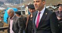 CHP Milletvekili: Bağımsız Kürdistan'a Saygı Duyarız..