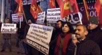 HKP Ardahan İl Örgütün'den Newroz açıklaması..