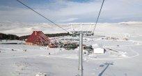 Kayak Bilmeyenler Kayak Merkezini Açtılar!