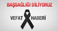 Köksoy ve Baydar Amcalarını Kayıp Ettiler..