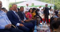 Milletvekillinden CHP'li Başkanlara Gözdağı!
