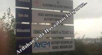 YoTube ArdahanTV Ardahan'a da Havaalanı İstiyoruz..