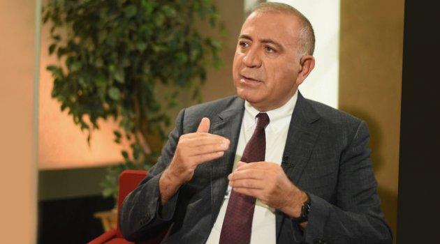 Tekin: CHP İstanbul'da Anket yapmalı..