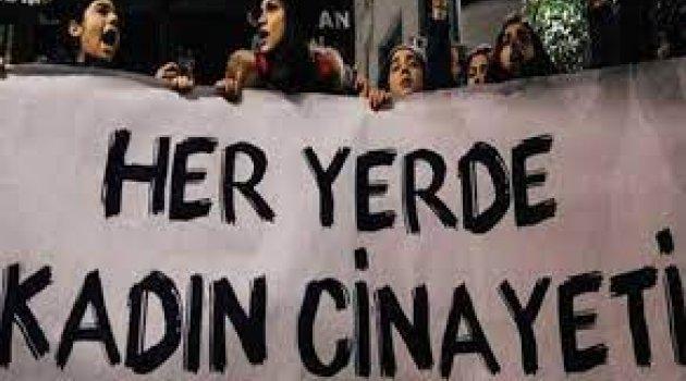 TOPRAĞA VERİLDİ!..