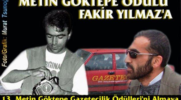TÜRKİYE'DE ADLARI YOK, KENDİLERİ İÇİN ARDAHAN'DA VARLAR!!