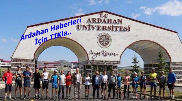 TÜRKİYE'DE YURT, ARDAHAN'DA ÖĞRENCİ KRİZİ!, ARDAHAN MÜSİAD'A YENİ BAŞKAN.., DEVA: İKTİDAR DEĞİŞİKLİĞİNE İHTİYAÇ VAR