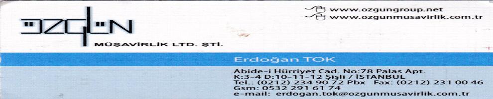 Bayramınızı Kutlarız.. Ardahan'da İnsan ve Araç Trafiği...