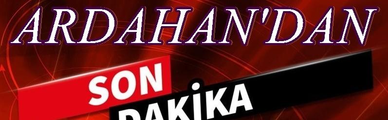 CHP ARDAHAN'DA YENİLEME VE DEĞİŞEN BİR ŞEY YOK!