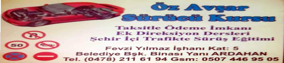 PANİK KÖYÜ BELEDİYEYİ PANİKLENDİRDİ!..