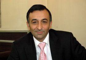 Prof. Dr. Yavuz Öztürkler