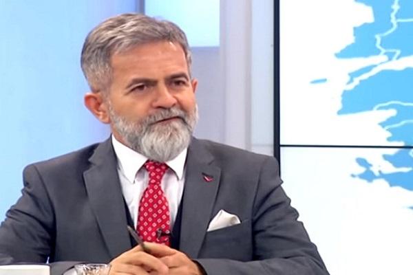 Ali Tarakçı